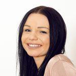 Anika Rahstorfer